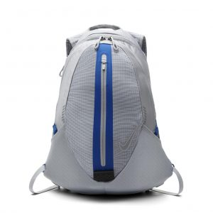 Nike Engineered Ultra-Light Backpack Front View