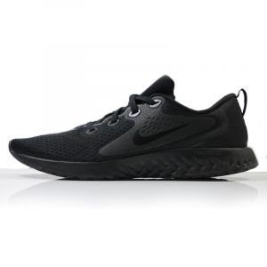 Nike Legend React Men's Running Shoe Side View