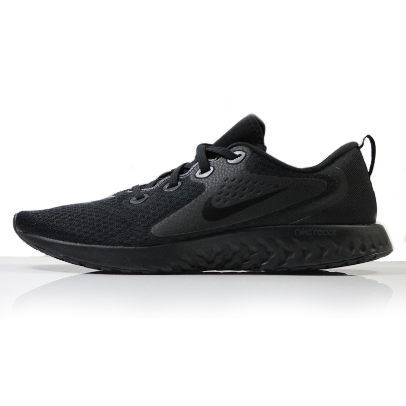 Nike Legend React Men's Running Shoe | The Running Outlet