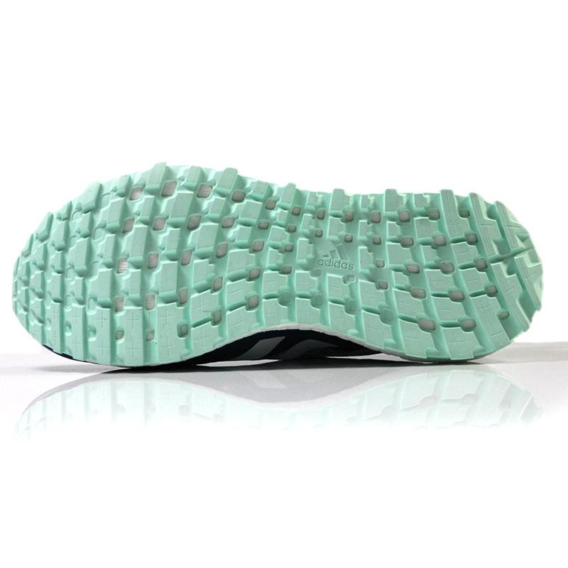 adidas Response Boost Women's Trail Shoe