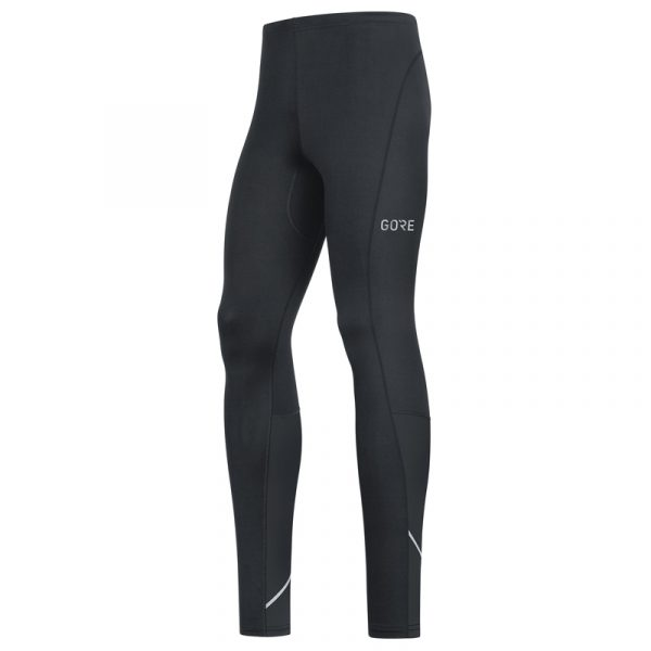Gore Wear R3 Men's Running Tight Front View