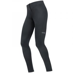 Gore Wear R3 Women's Running Tight Back View