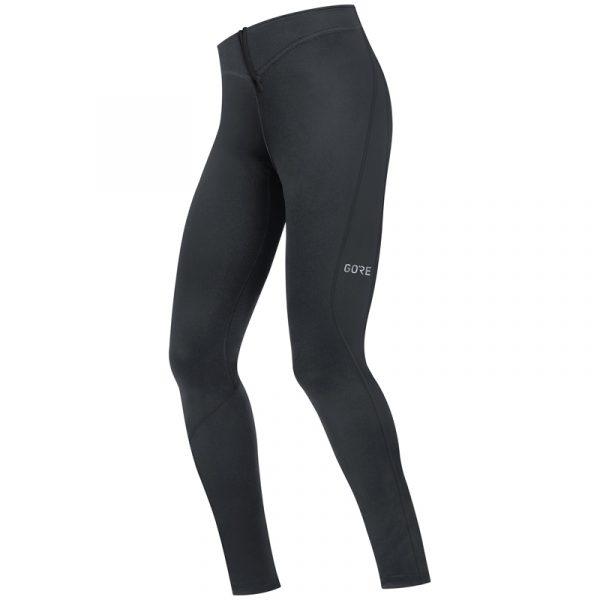Gore Wear R3 Women's Running Tight Back View
