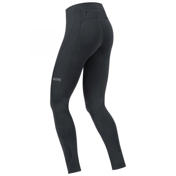 Gore Wear R3 Women's Running Tight Back