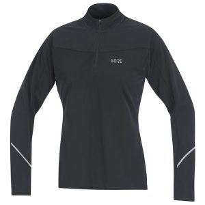Gore Wear Thermo Running Top View