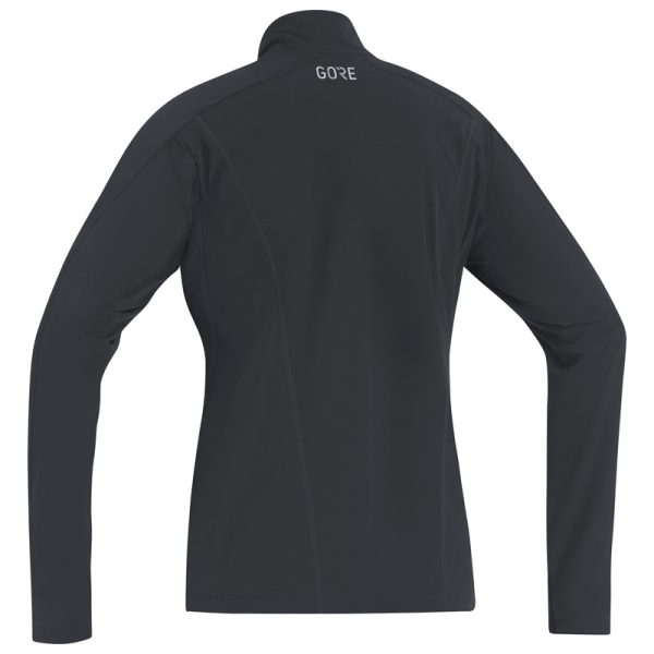 Gore Wear Thermo Running Top