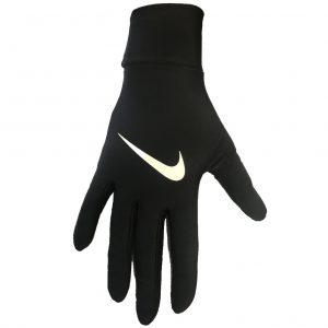Nike Lightweight Tech Men's Running Glove