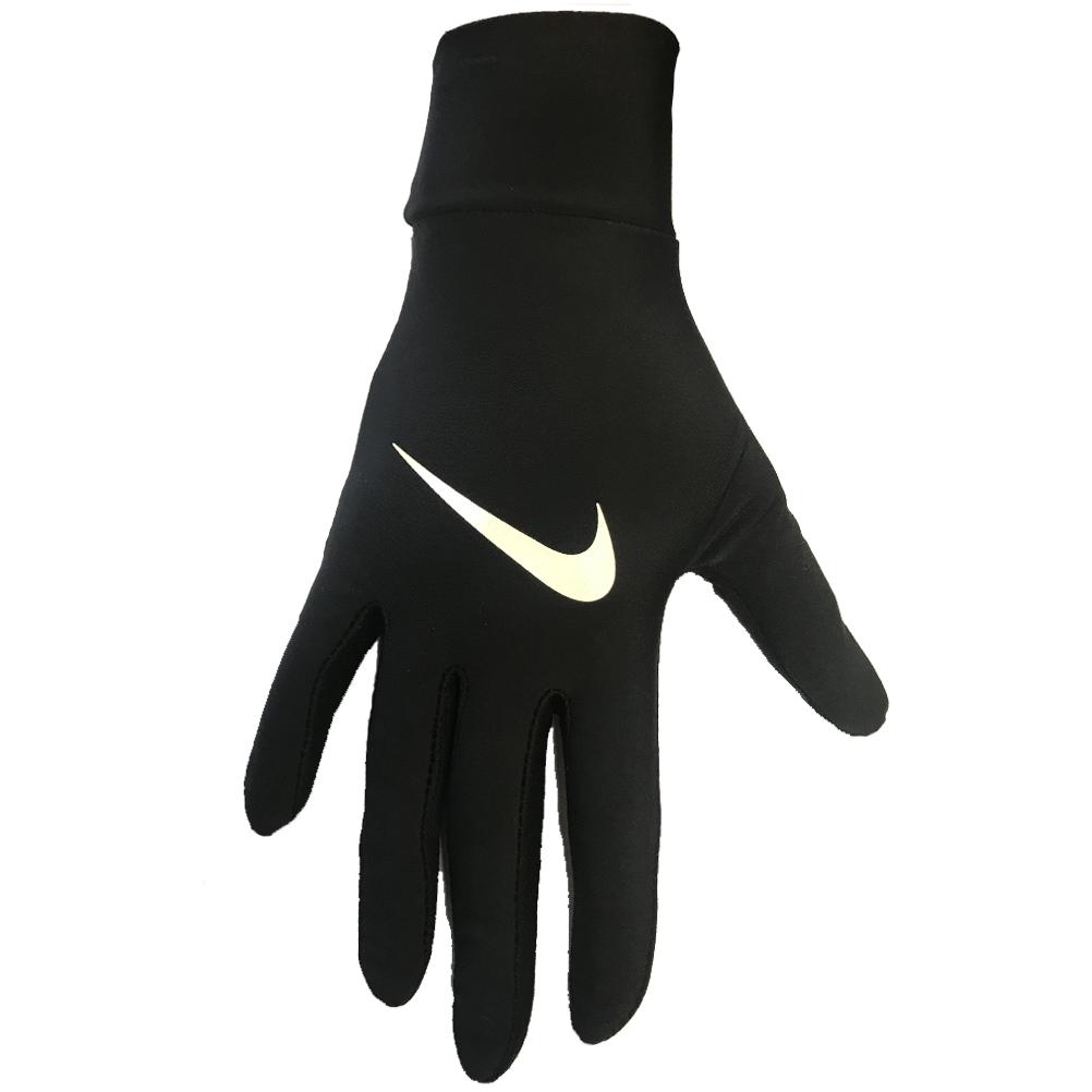 f2f21cb93d29 Nike Lightweight Tech Men s Running Glove