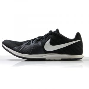 Nike Zoom Rival XC Men's Cross Country Spike Side View