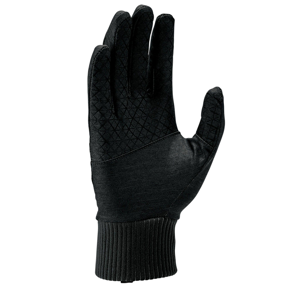 Nike Therma Sphere Men's Running Glove | The Running Outlet