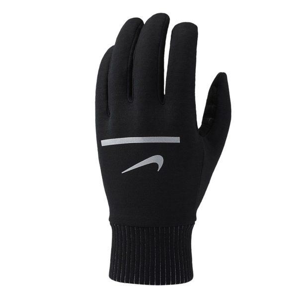 Nike Therma Sphere Men's Running Glove
