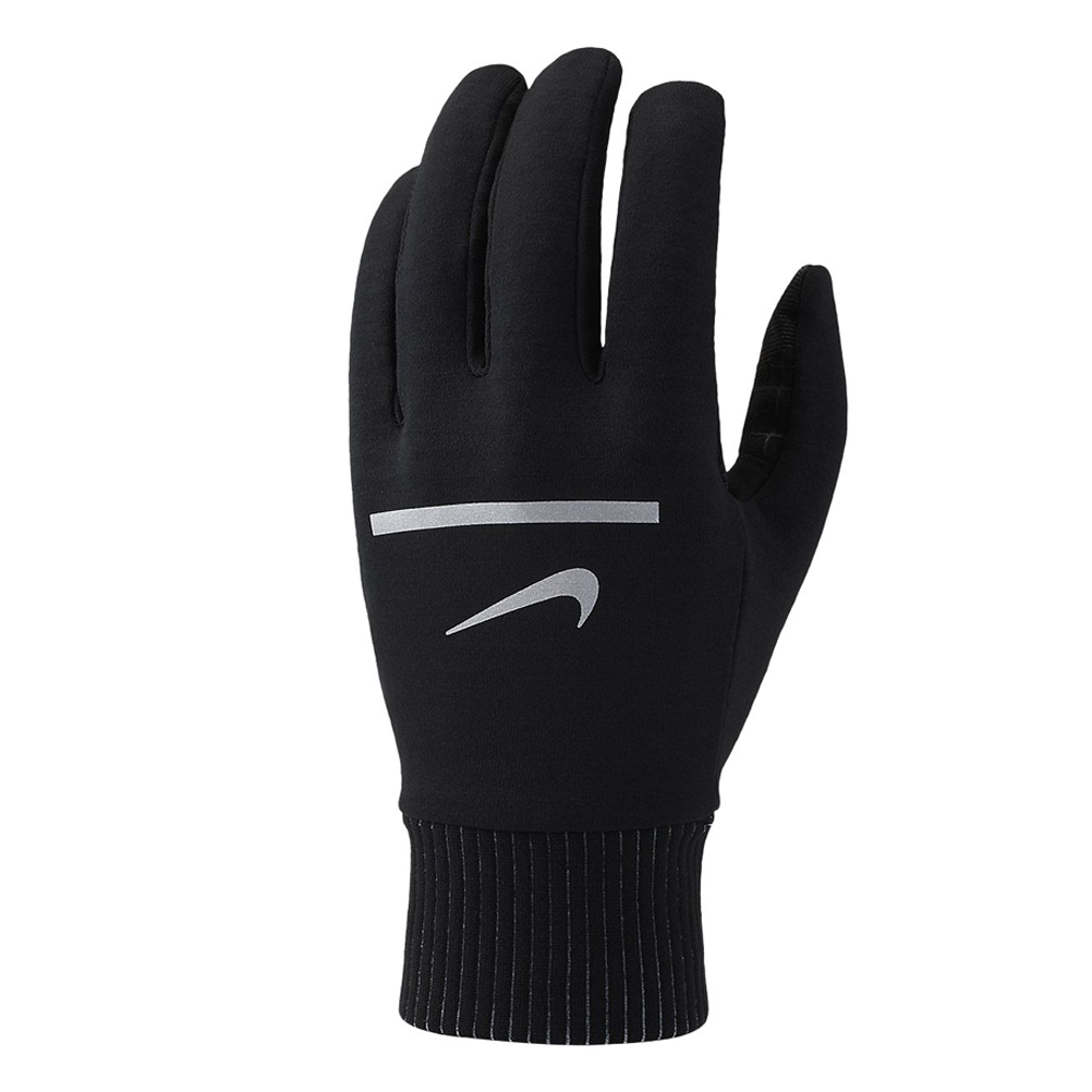 in stock good looking casual shoes Nike Therma Sphere Men's Running Glove | The Running Outlet