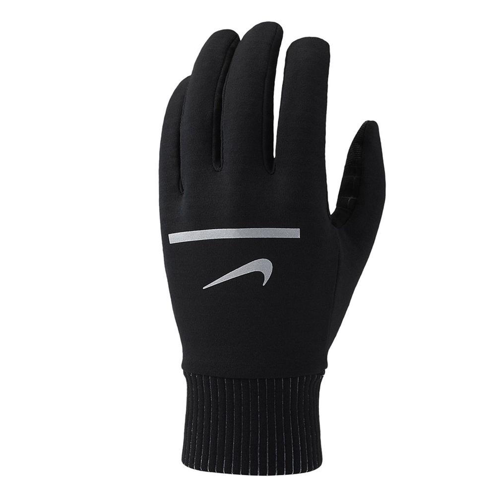 fb7b91cebc7a0 Nike Therma Sphere Men s Running Glove
