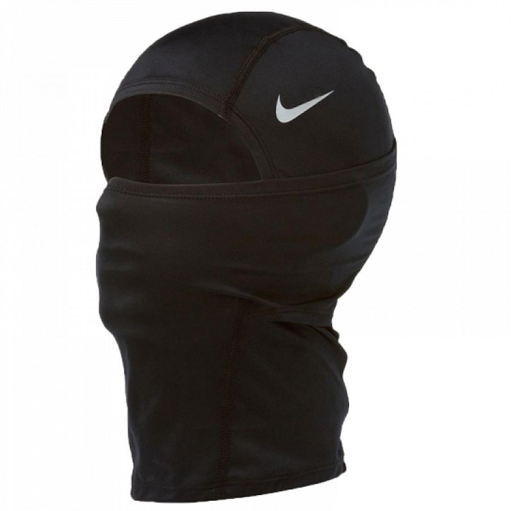 Nike Therma Sphere Hood  3321ed6b9ea3