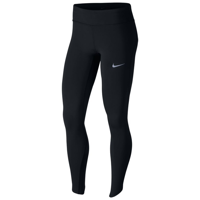 f8e65a729e60 Nike Power Epic Lux Women s Running Tight Front View