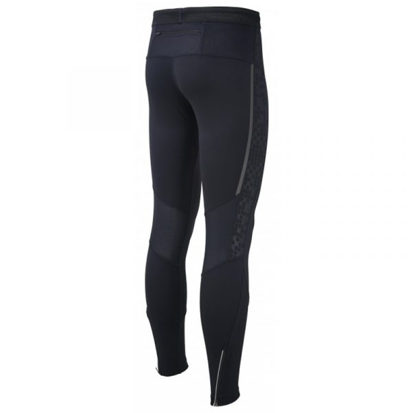 Ronhill Stride Stretch Men's Running Tight Back View