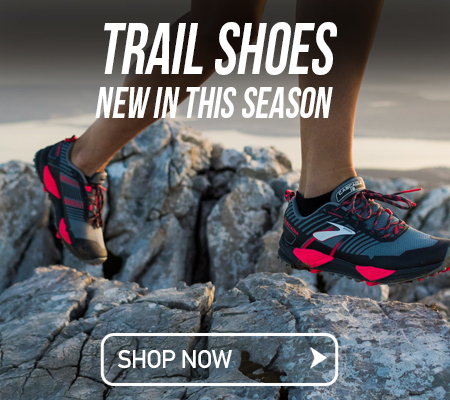 trail-shoes-aw18-3boxes