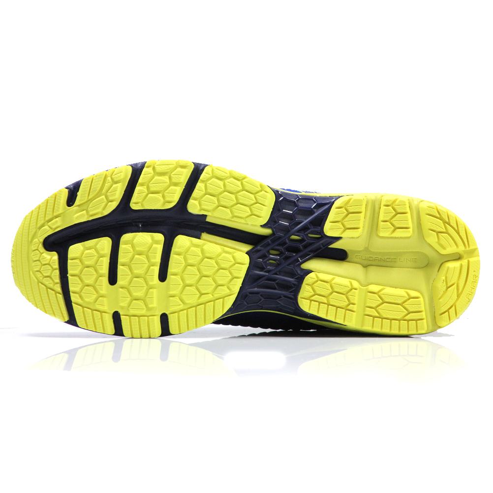 Asics Gel Kayano 25 Men's Running Shoe | The Running Outlet