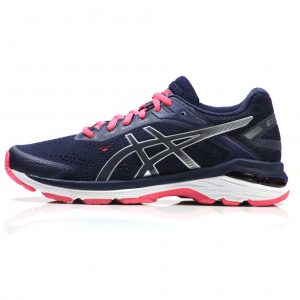 Asics GT-2000 v7 Women's Running Shoe Side View