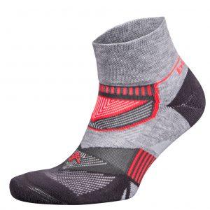 Balega Enduro Running Sock Side View