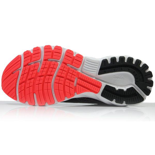 Brooks Ghost 11 Women's Running Shoe Sole View