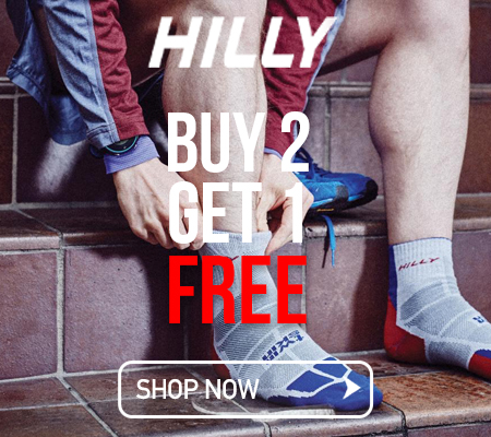 Hilly-342-offer-3-boxes