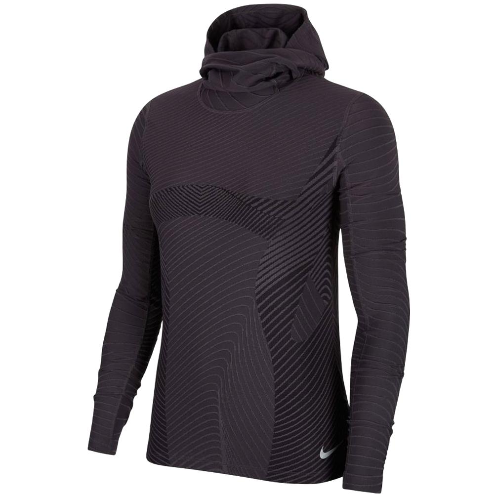 62204b358967 Nike Dry Element Women s Running Hoodie