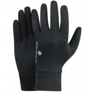 Ronhill Classic Running Glove Front