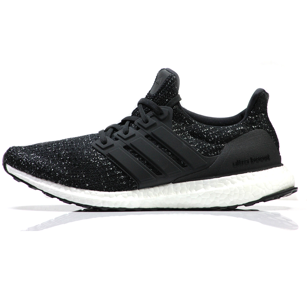 99950c6b30ac0 adidas Ultra Boost Men s Running Shoe Side View