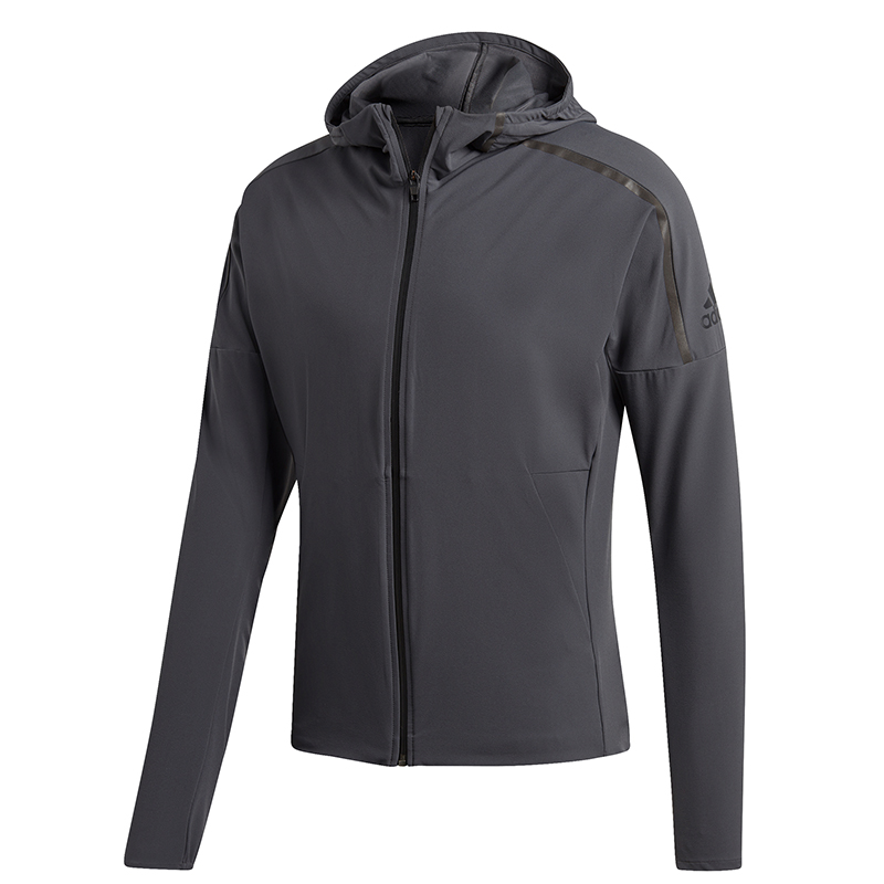 adidas Z.N.E Men's Running Jacket