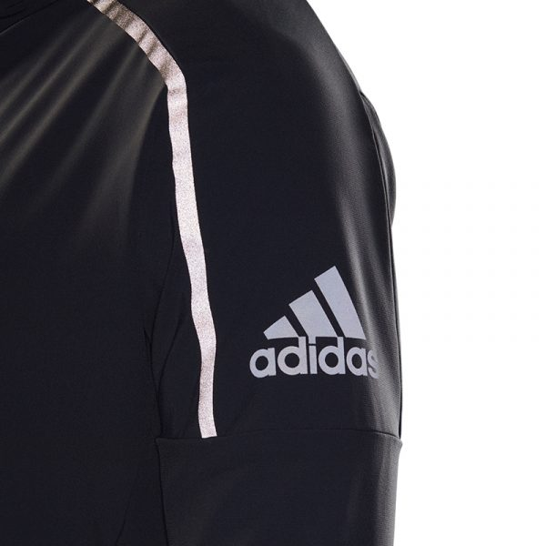 adidas Z.N.E Men's Running Jacket Detail Arm