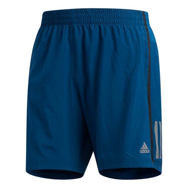 adidas Own The Run Men's Running Short