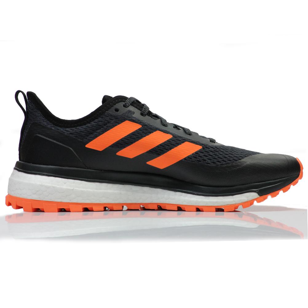 9e3c3ffcc2f adidas Response Boost Men s Trail Shoe Back