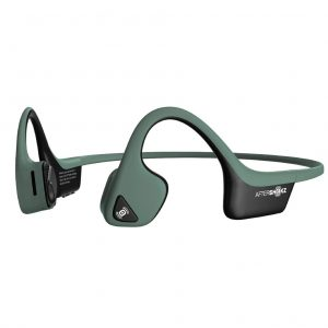 Aftershokz Trekz Air Headphones Ivy