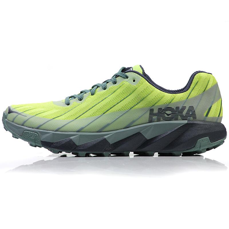 Hoka One One Torrent Men's Trail Shoe