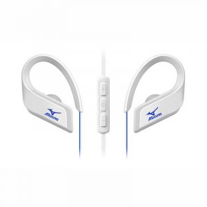 Mizuno Panasonic Wireless Sport Headphones