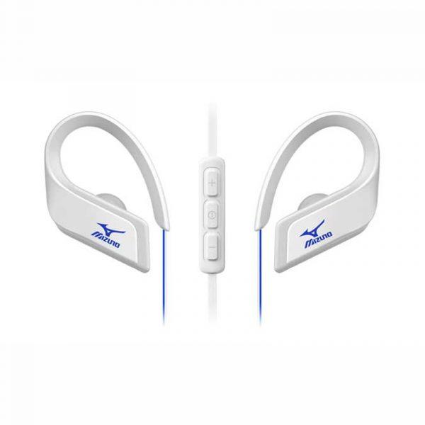 Mizuno Panasonic Wireless Sport Headphones