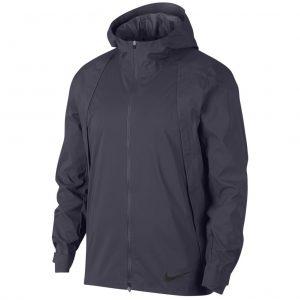 da1123afc347 Nike Zonal Aeroshield Men s Running Jacket