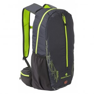 Ronhill Commuter 15L Running Backpack Side