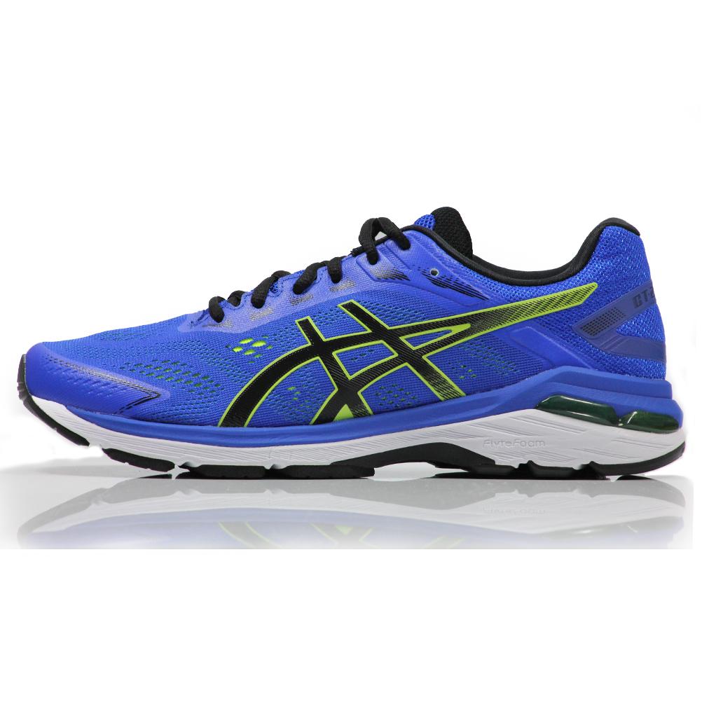 16645085f9 Asics GT-2000 v7 Men s Running Shoe