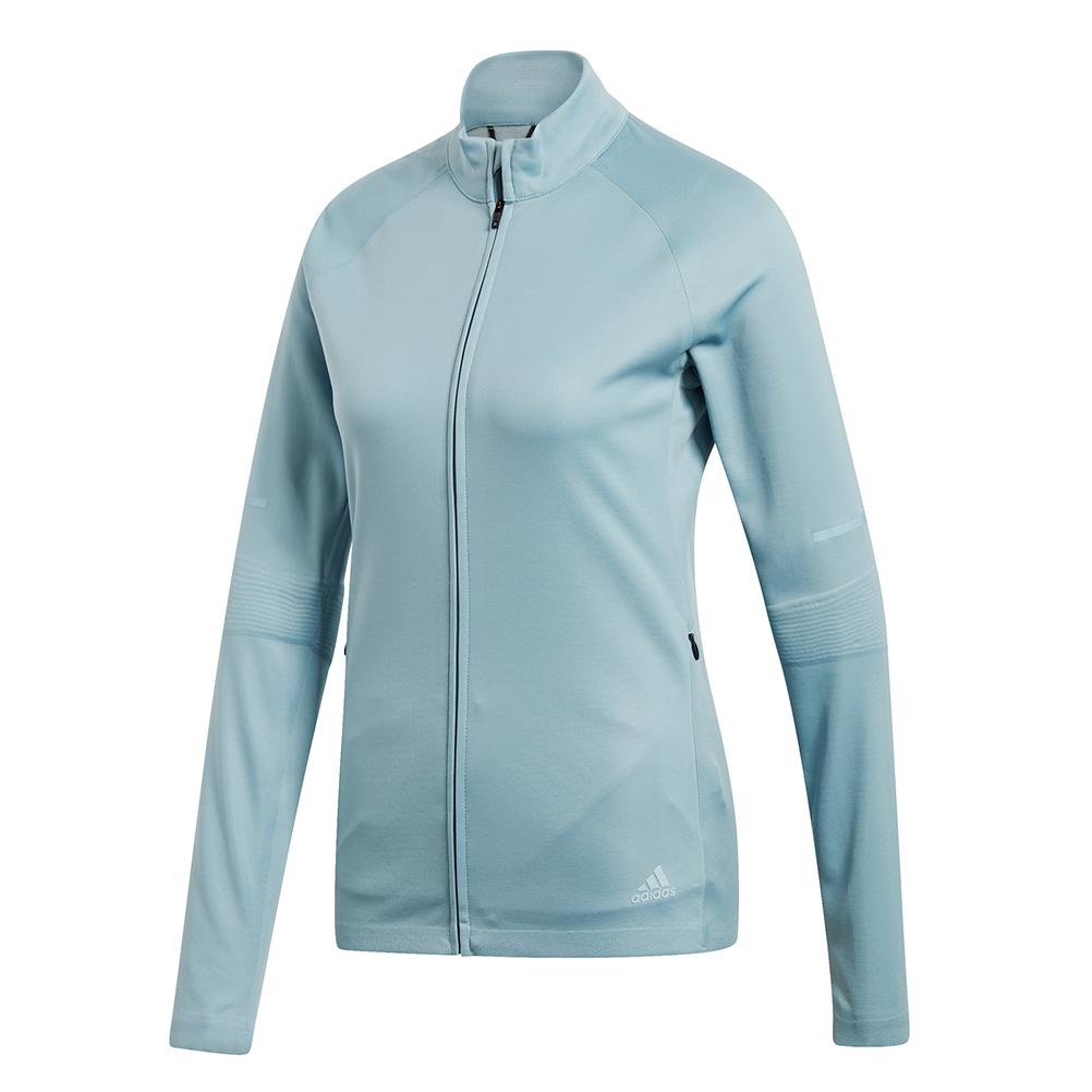 adidas PHX Women's Running Jacket | The