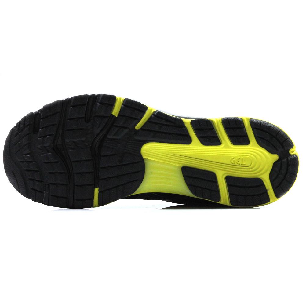 Asics Gel Nimbus 21 Mens Running Shoe The Running Outlet