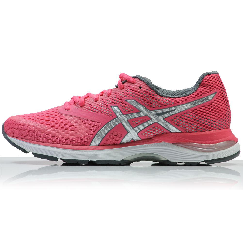 asics gel 10 pulse