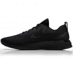 Nike Men's Odyssey React Running Shoe Side View