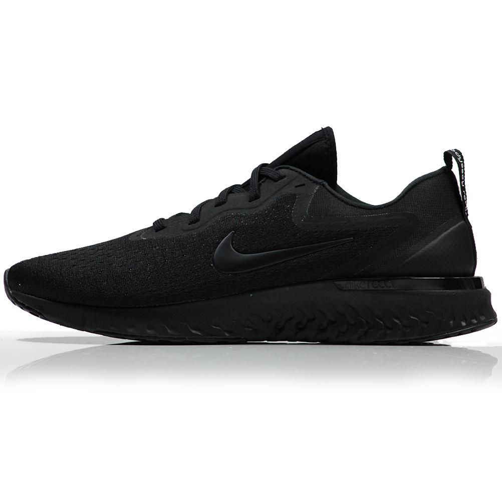 c85231bb5b45f Nike Men s Odyssey React Running Shoe Side View. SALE