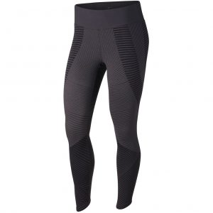 Nike Epic Lux Women's Running Tight Front View