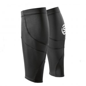 Skins MX Unisex Compression Calf Tight