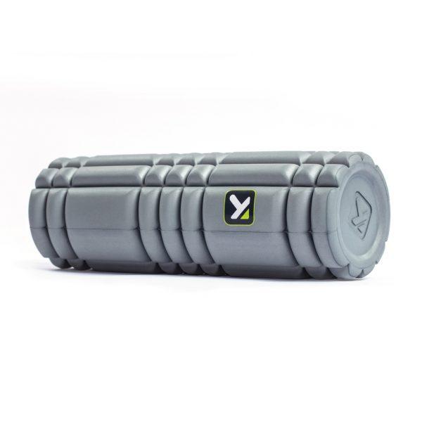 TriggerPoint Core Mini Roller