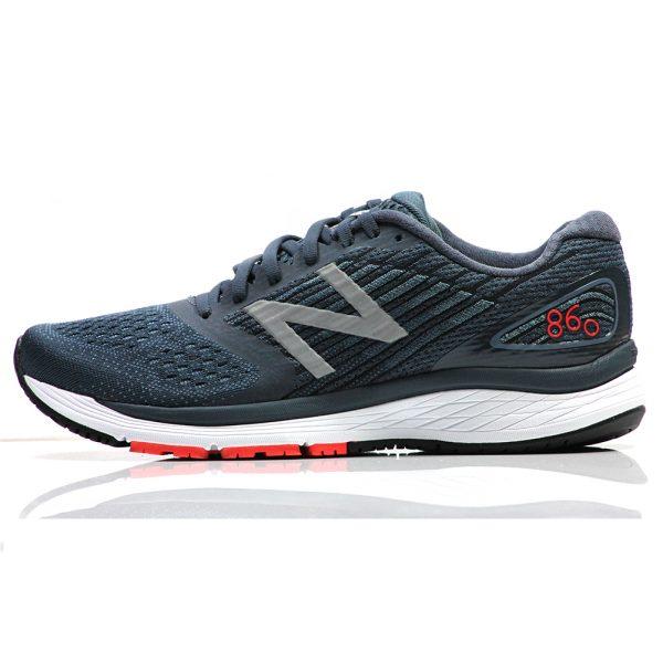 New Balance 860 v9 Men's Running Shoe Side View