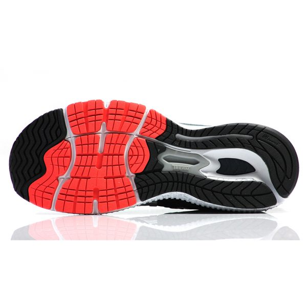 New Balance 860 v9 Men's Running Shoe Sole View